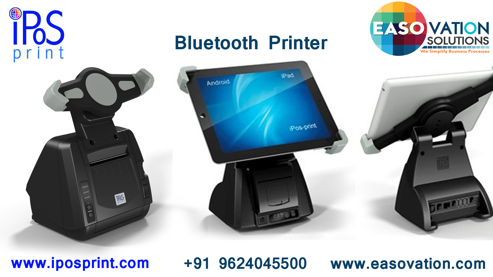 ipos-bluetooth-printer