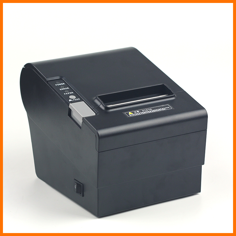 csn80v thermal printer