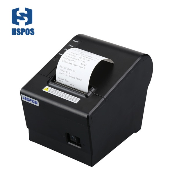 58mm-thermal-printer-of-ali-and-baidu-cloud-print-multiple-receipt-printing-machine-support-MQTT-Could.jpg_640x640