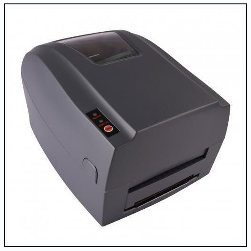 Barcode printer2