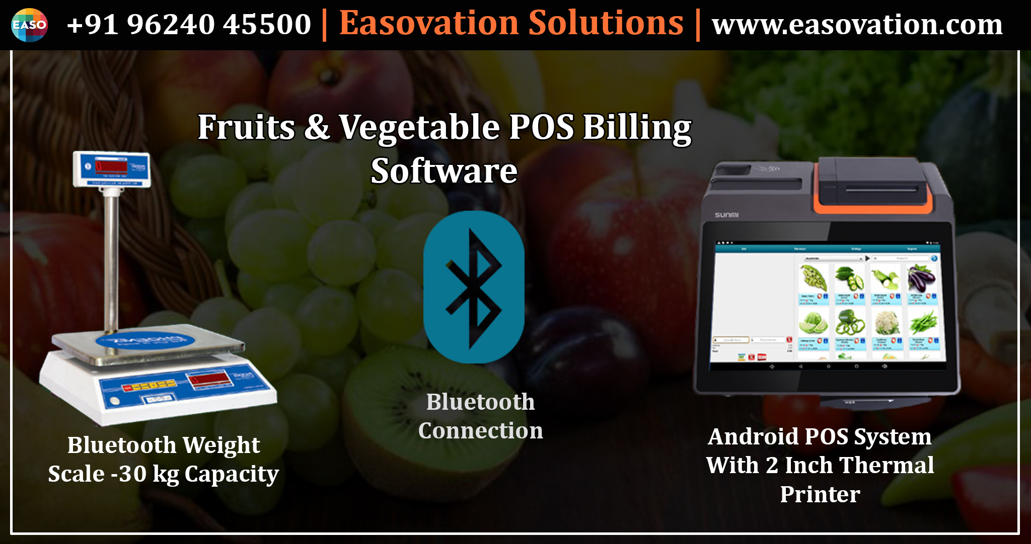 easovation-solutions-navrangpura-ahmedabad-barcode-scanner-dealers-x981b